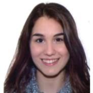 Gemma Alonso Romero