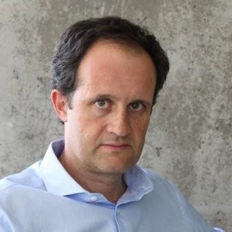 Luis García Martínez