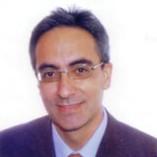 Manuel Borrell Muñoz