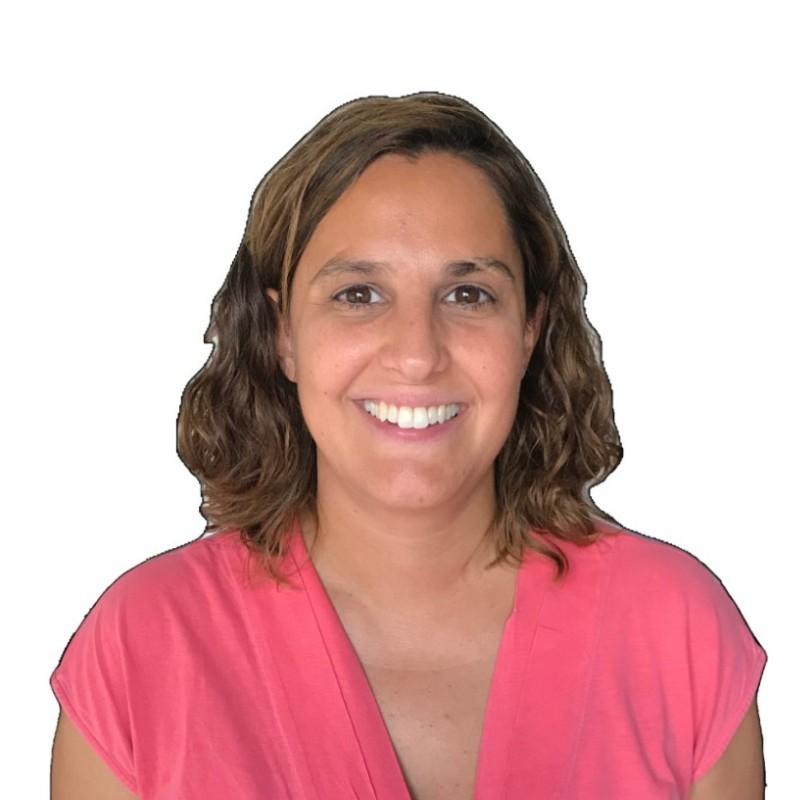 Olga Lasheras Salgado