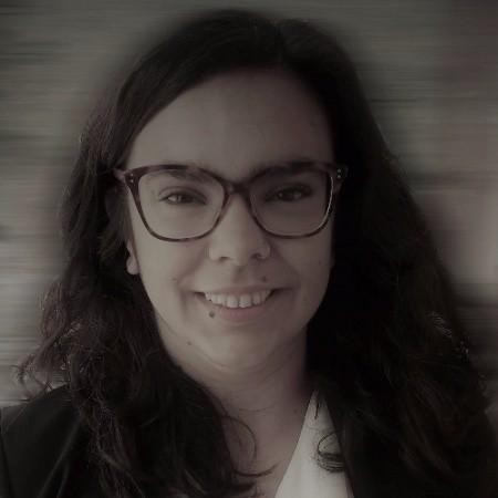 Sara Ramos García