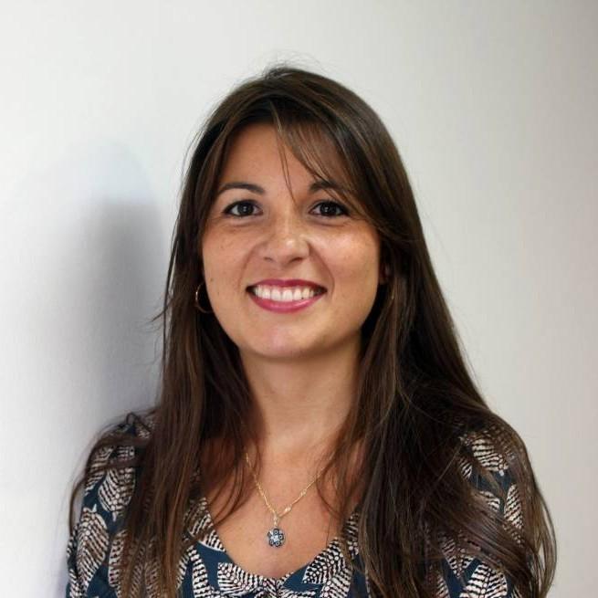 Soraya Mayo Alonso